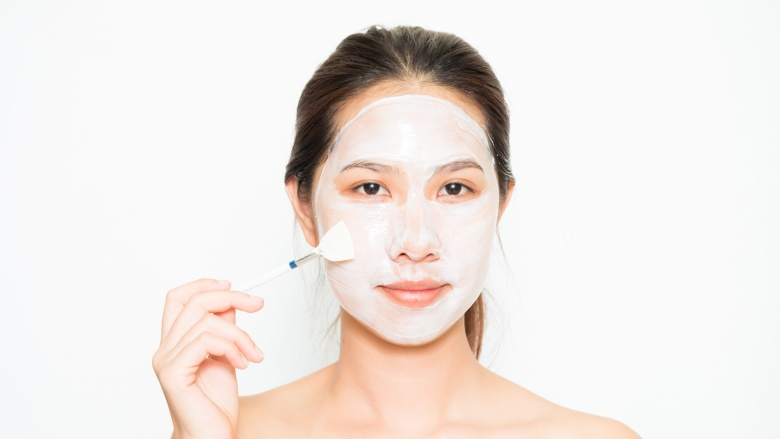 10 diy face masks that actually work solutioingenieria Images