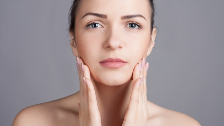 ANJALI MD Featured on THE LIST - How to get rid of Acne Scars