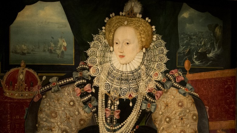 an introduction to the history of the elizabethan era Elizabethan era war history queen elizabeth i reigned for 44 years and 127 days the time she ruled in was named the elizabethan age after her.