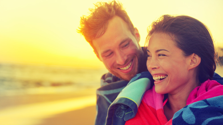 Different dating cultures around the world 5