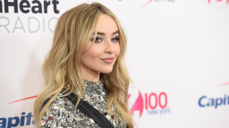 Sabrina Carpenter drops a new song. Is it about Olivia Rodrigo?