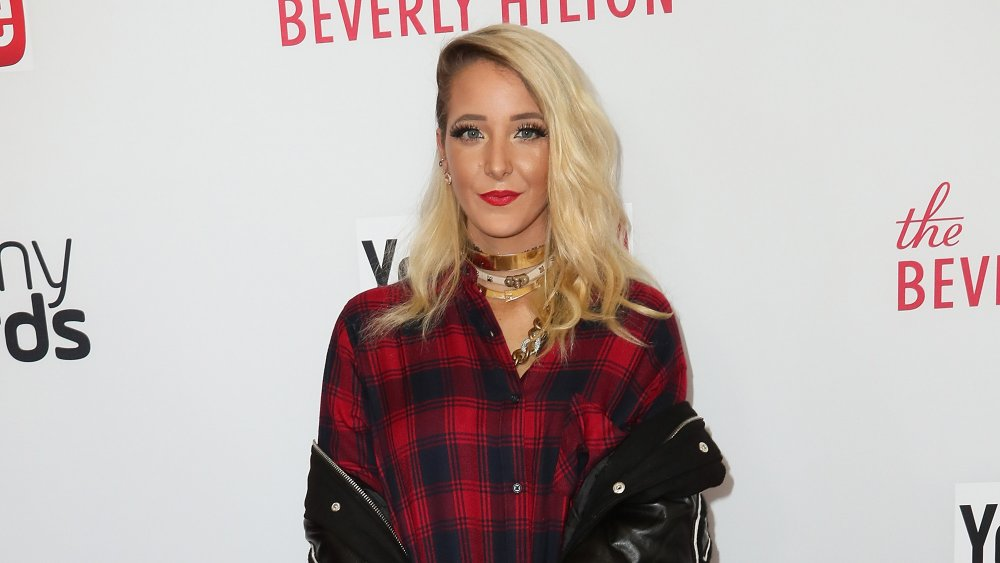 Jenna Marbles quits YouTube right after blackface backlash