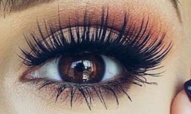 the-truth-about-eyelash-extensions