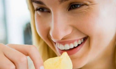 10-foods-that-will-give-you-best-skin (1)