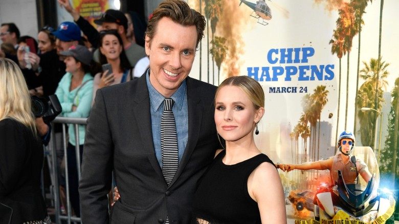 197 Best Couple's Therapy images   Celebrity couples ...