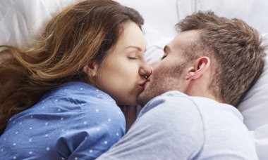 crazy-facts-about-kissing-you-never-knew