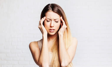 Difference between headaches and migraines