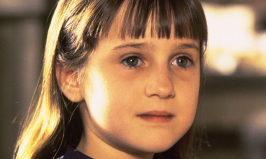 child-stars-look-like-today (1)