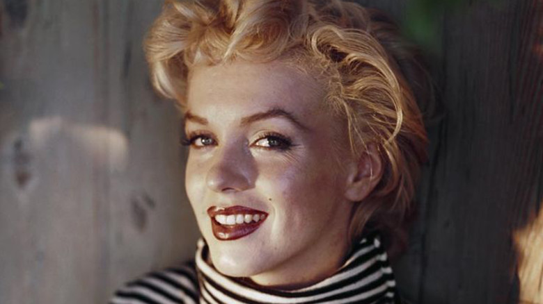 Things we learned about marilyn monroe after death voltagebd Gallery