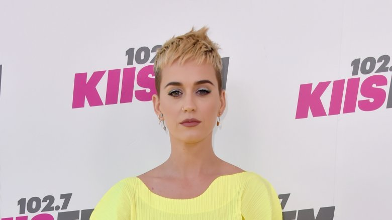 Short Hairstyles That Will Stun You