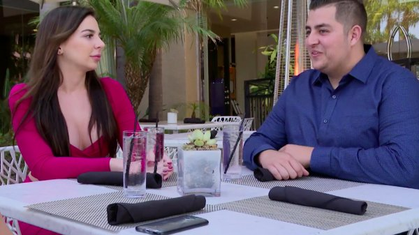 90 Day Fiance's 7 best and 7 worst couples
