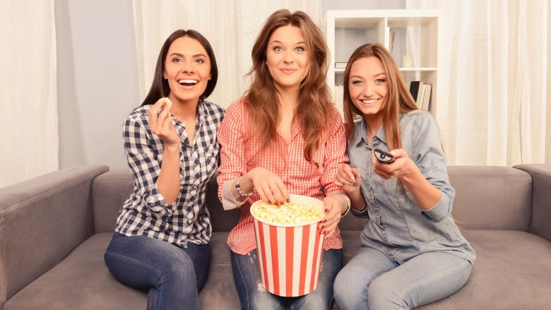 Best romantic comedy movies you've never seen