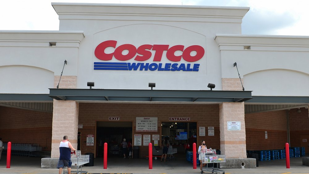Don't buy your chicken at Costco. Here's why.
