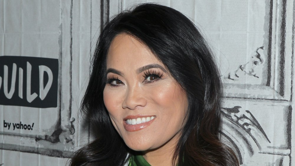 Dr. Lee from Dr. Pimple Popper