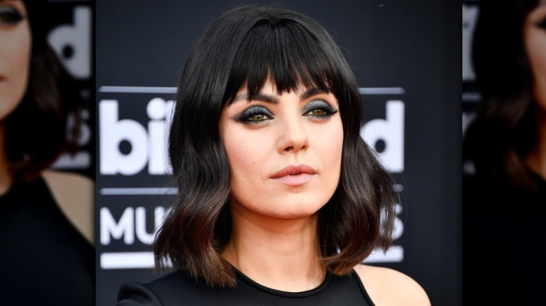 Short Hairstyles 2019 With Bangs: Haircuts You'll Be Asking For In 2019