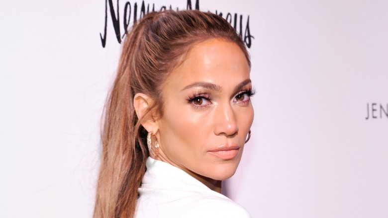 How Jlo Maintains Her Amazing Physique