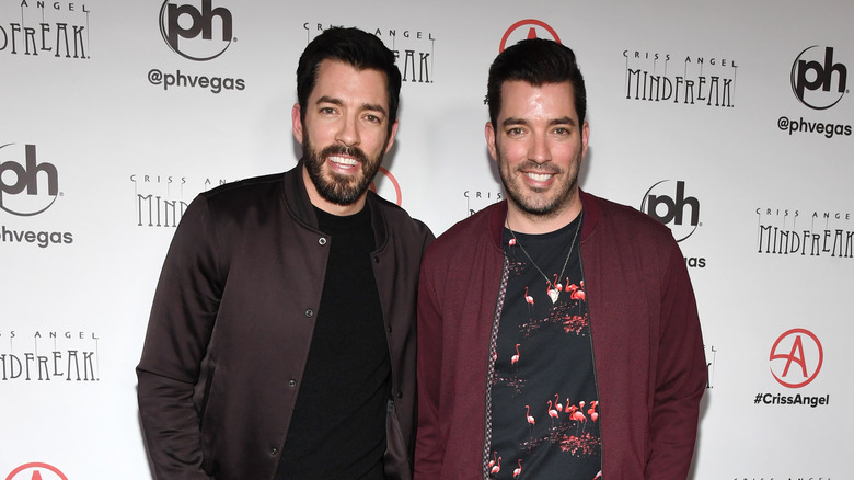 How Much Does It Cost To Hire The Property Brothers