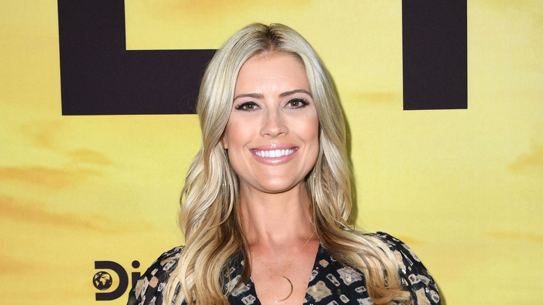 How much money is Christina Anstead worth now? - News Need ...
