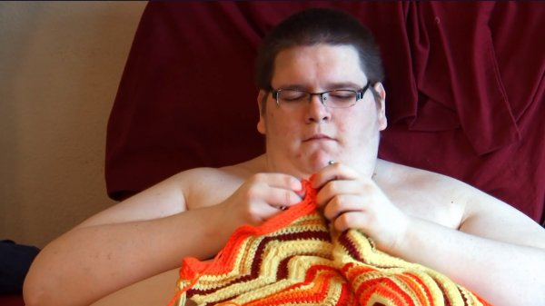 My 600-lb Life stories that didn't end well