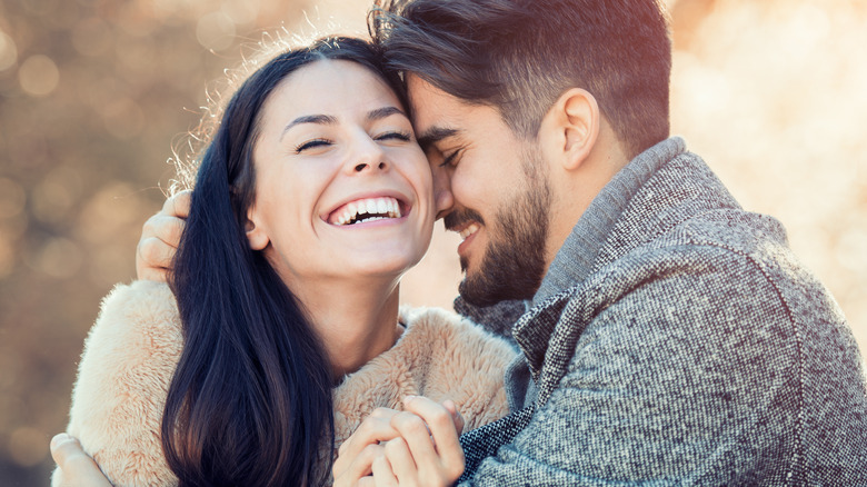 People to avoid for a healthier relationship