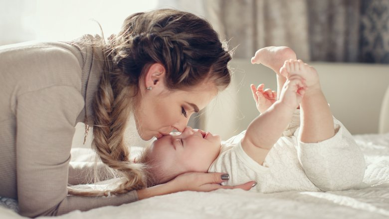 Rare baby names you'll fall in love with
