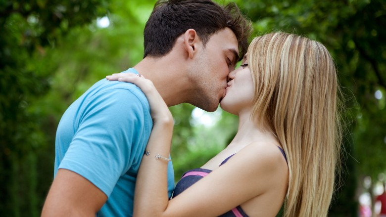 Signs he's getting serious about your relationship