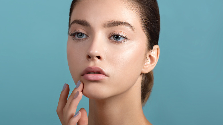 Skincare Products That Aren't Worth The Money