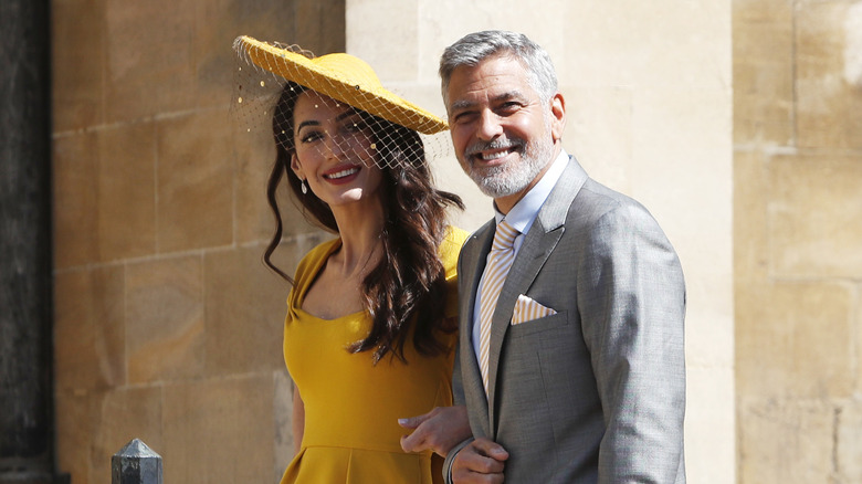 8f6b8958a2ad2 The best dressed at the royal wedding
