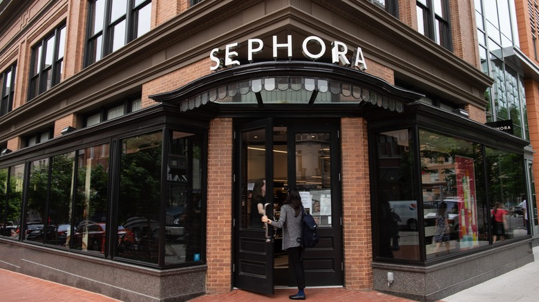 The biggest scandals to hit Sephora