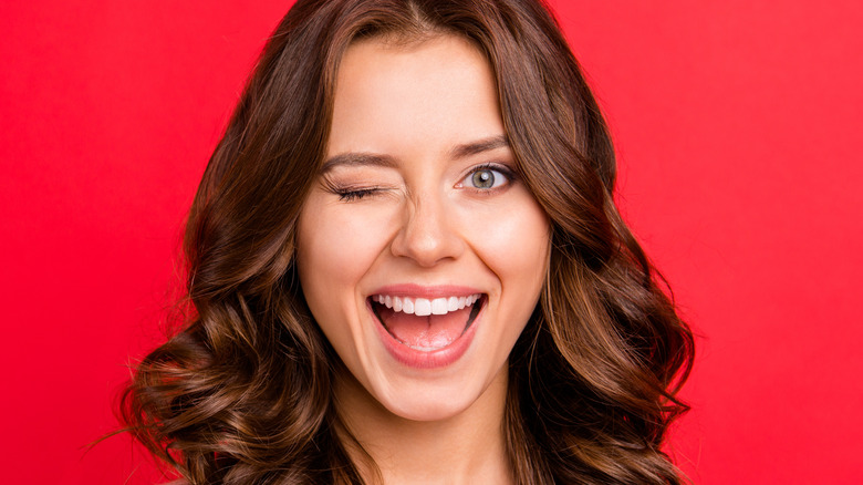 The most attractive facial traits according to science