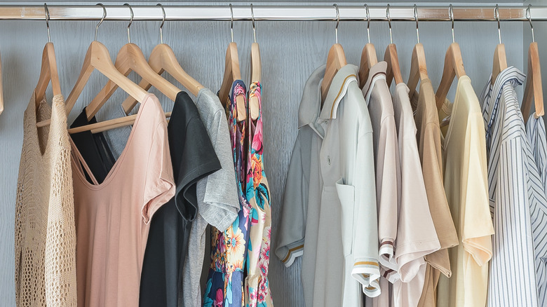 fc95b05f36f The only 10 items you need in your wardrobe