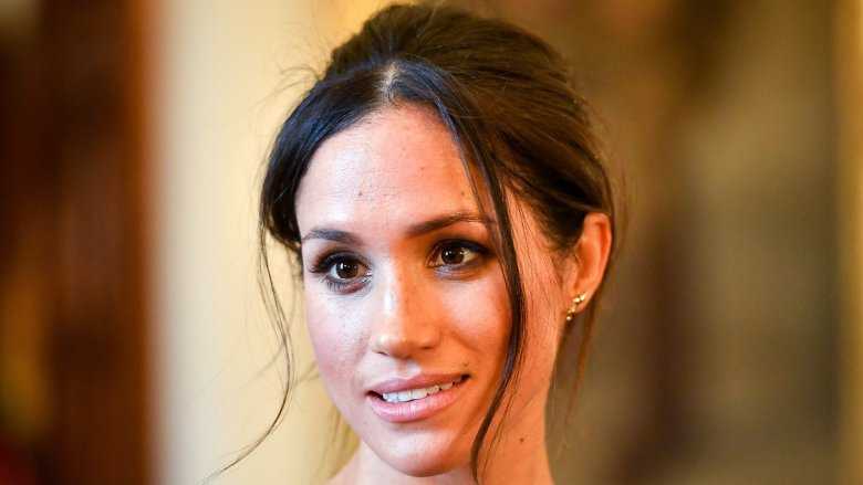 4b1cc710ec1ae8 Meghan Markle dresses that were dubbed inappropriate
