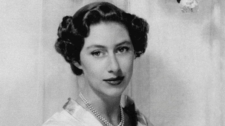 Princess Margaret S Tragic Real Life Story