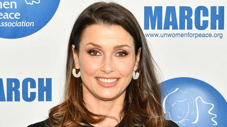 The Truth About Tom Brady And Bridget Moynahan's Relationship
