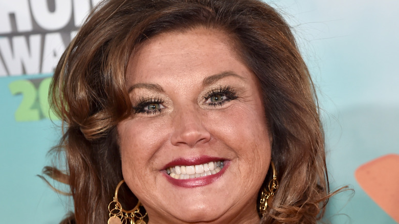 The untold truth of Abby Lee Miller