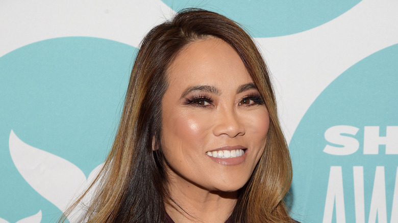 The untold truth of Dr  Pimple Popper