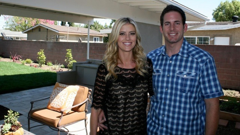 flip or flop house of hidden horrors