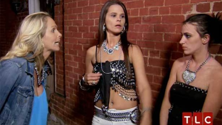 The untold truth of Gypsy Sisters