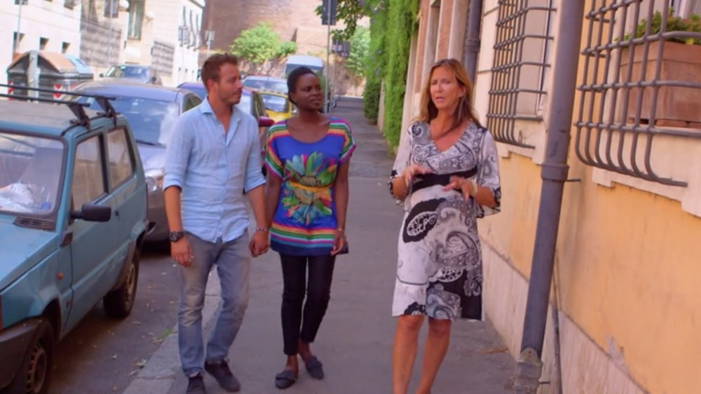 The Untold Truth Of Hgtv S House Hunters International