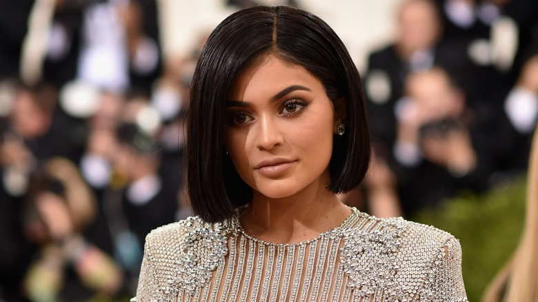 6c6c38c5 The untold truth of Kylie Jenner