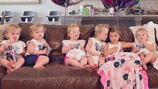 The untold truth of OutDaughtered