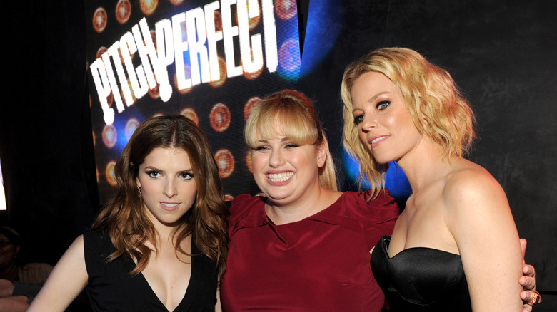 The Untold Truth of Pitch Perfect