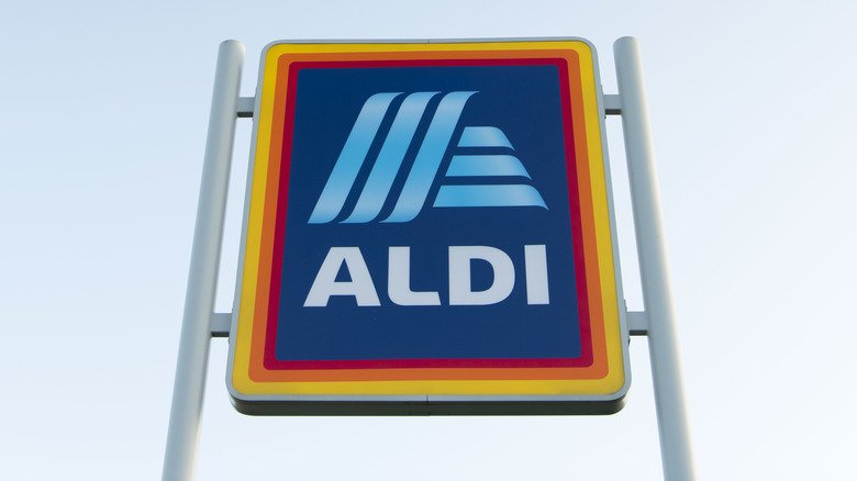 The Worst Products You Can Buy At Aldi