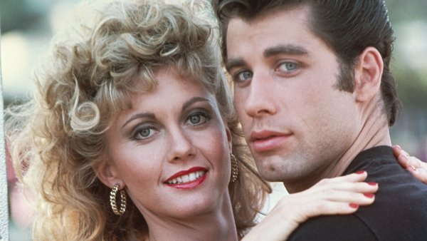Things in Grease you only notice as an adult