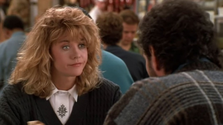 Things Only Adults Notice In When Harry Met Sally