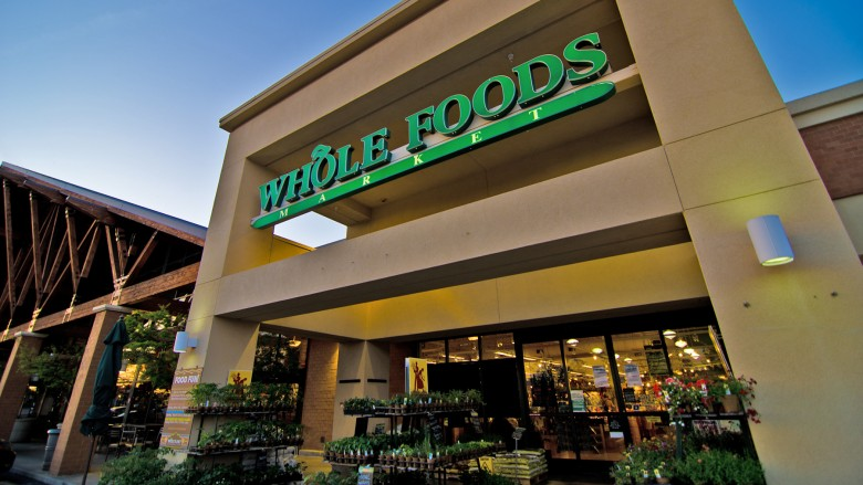Things Whole Foods Doesn T Want You To Know