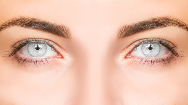 Tips To Make Your Eyes Look Brighter
