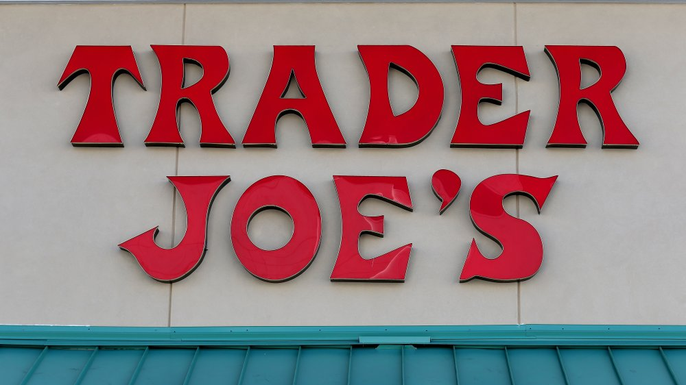 Trader Joe's hacks you need in your life