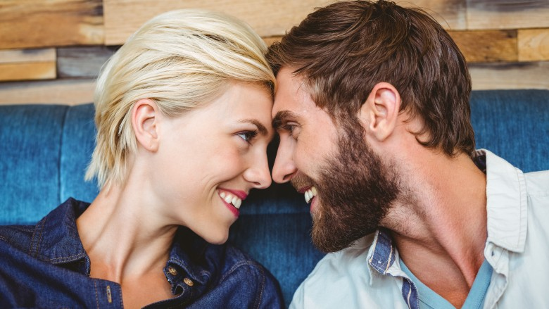 Hookup tips and tricks for 30-somethings