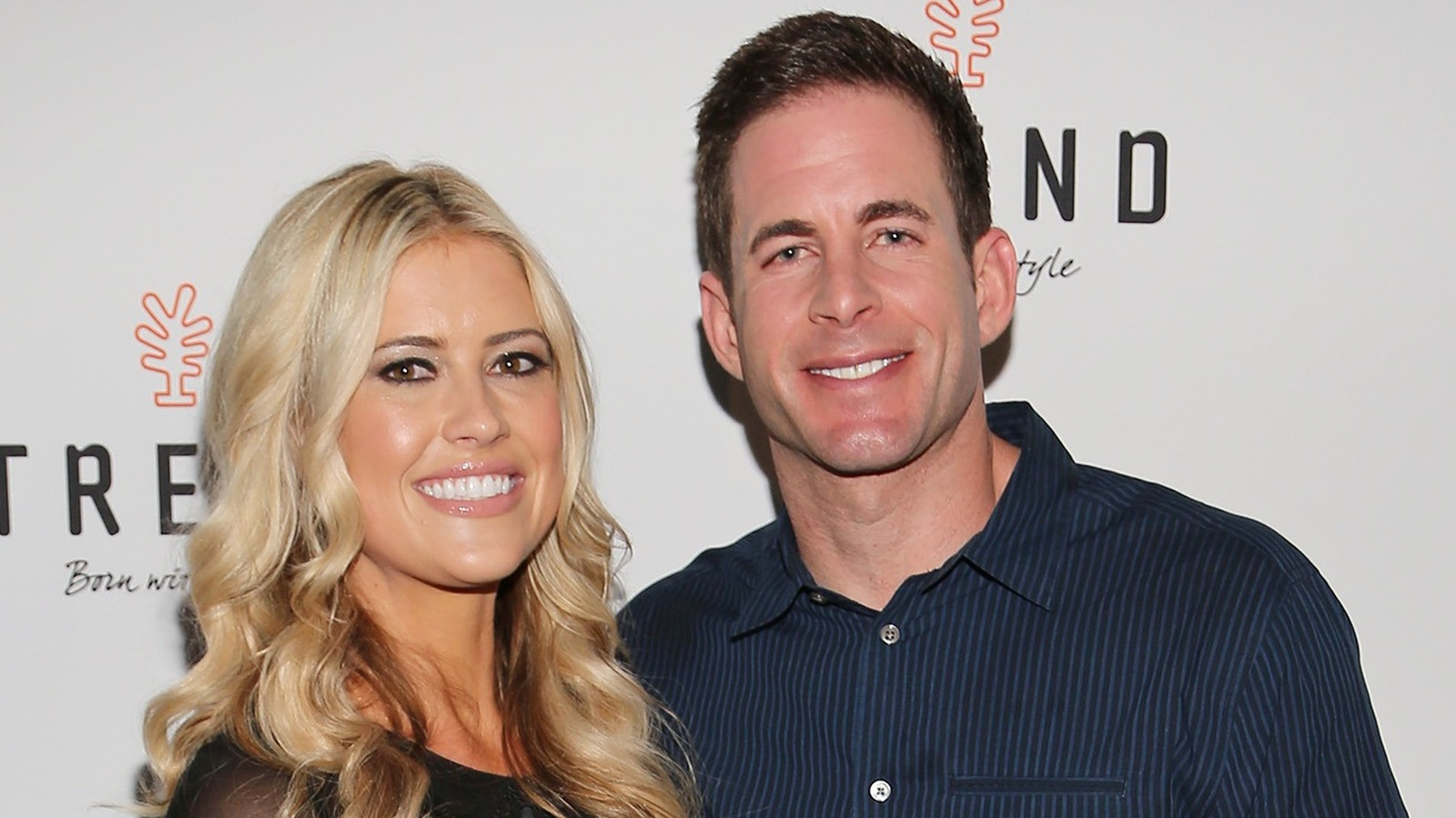 https www thelist com 320908 we finally know why christina anstead and tarek el moussa got divorced